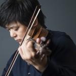 樫本大進(演奏2)小 C)Daisuke Akita