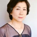 今井奈緒子